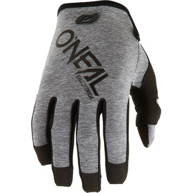O'Neal Mayham Guantes, hexx-black